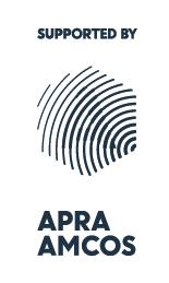 APRA AMCOS Music Grants GREY Vert Left