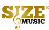 Size Music Logo Full Colour Process 1410912734 31596