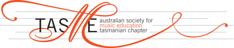 TASME Logo RGB LRG