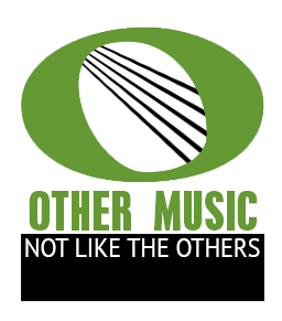 <strong>Other Music Electronic Music Section</strong>