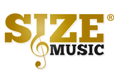 Size Music Logo Full Colour Process 1410912734 31596