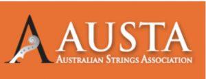 Austa Logo
