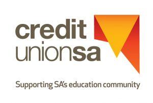 CUSA Logo Stacked No Tag Spot