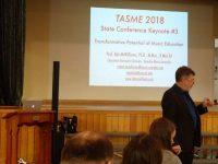 Keynote 3 Resized 1771