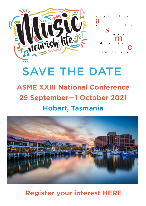 Asme 2021 Save The Date Flyer 001