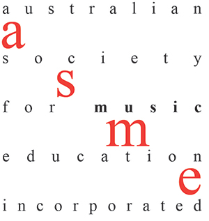 Australian Society for Music Education